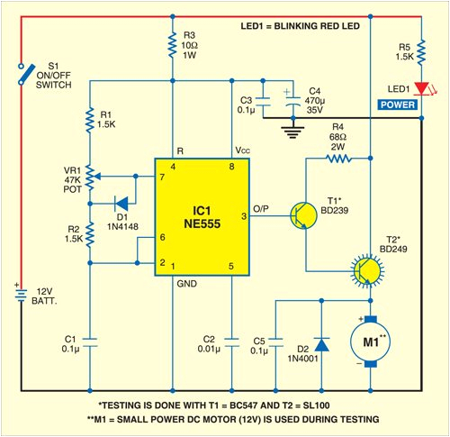 speed controller schematic wiring diagram basic dc motor control circuit 18 motor control schematic diagram
