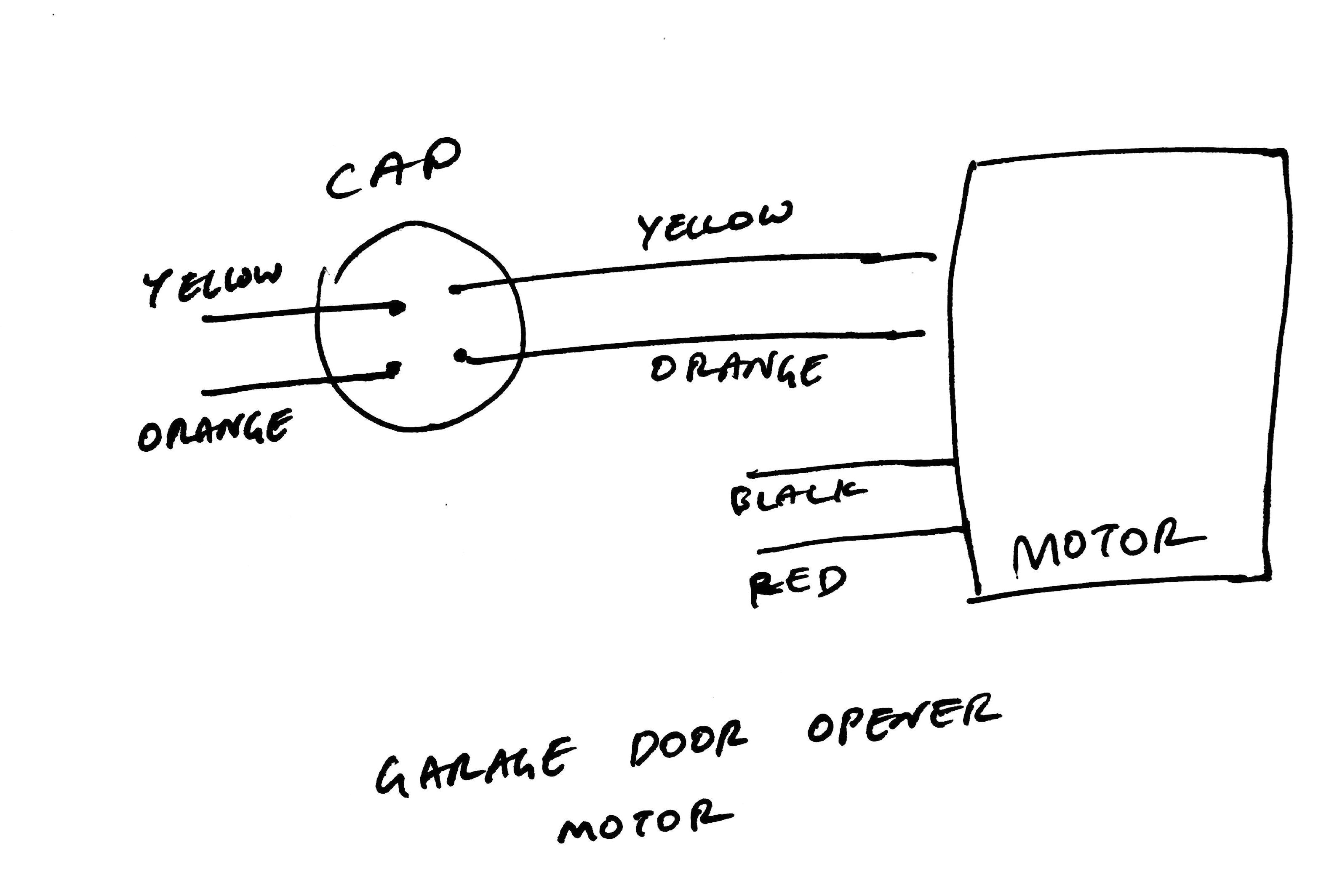 motor wiring diagram 4 wire wiring diagram fascinating dc motor wiring diagram 4 wire