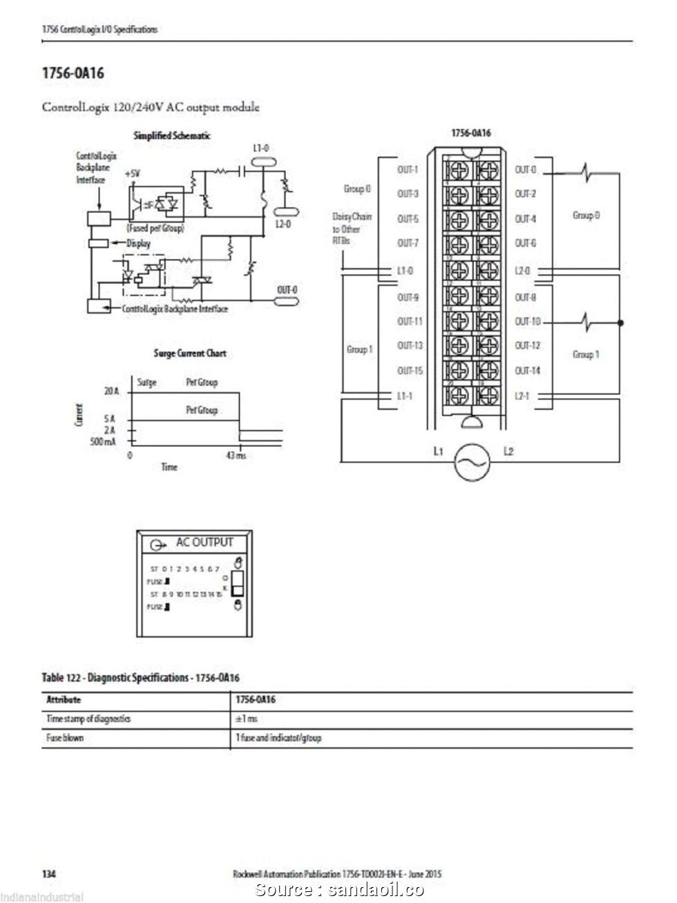 kenwood ddx7015 wiring diagram wiring diagram toolboxddx7015 wiring diagram wiring diagram for you interesting kenwood dnx7100
