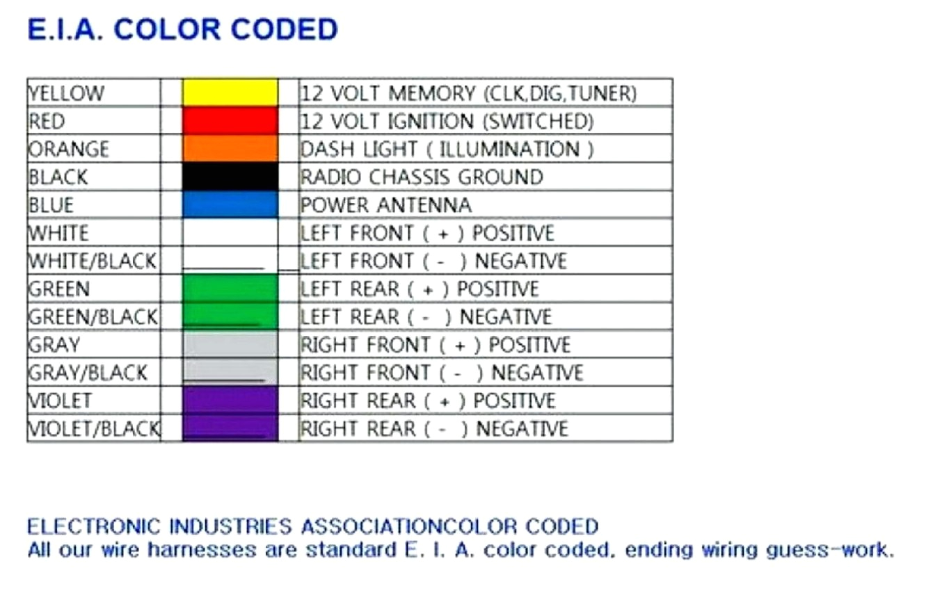 harness kenwood diagram wire ddx371 also on 371 kenwood ddx wiring kenwood ddx 319 wiring diagram