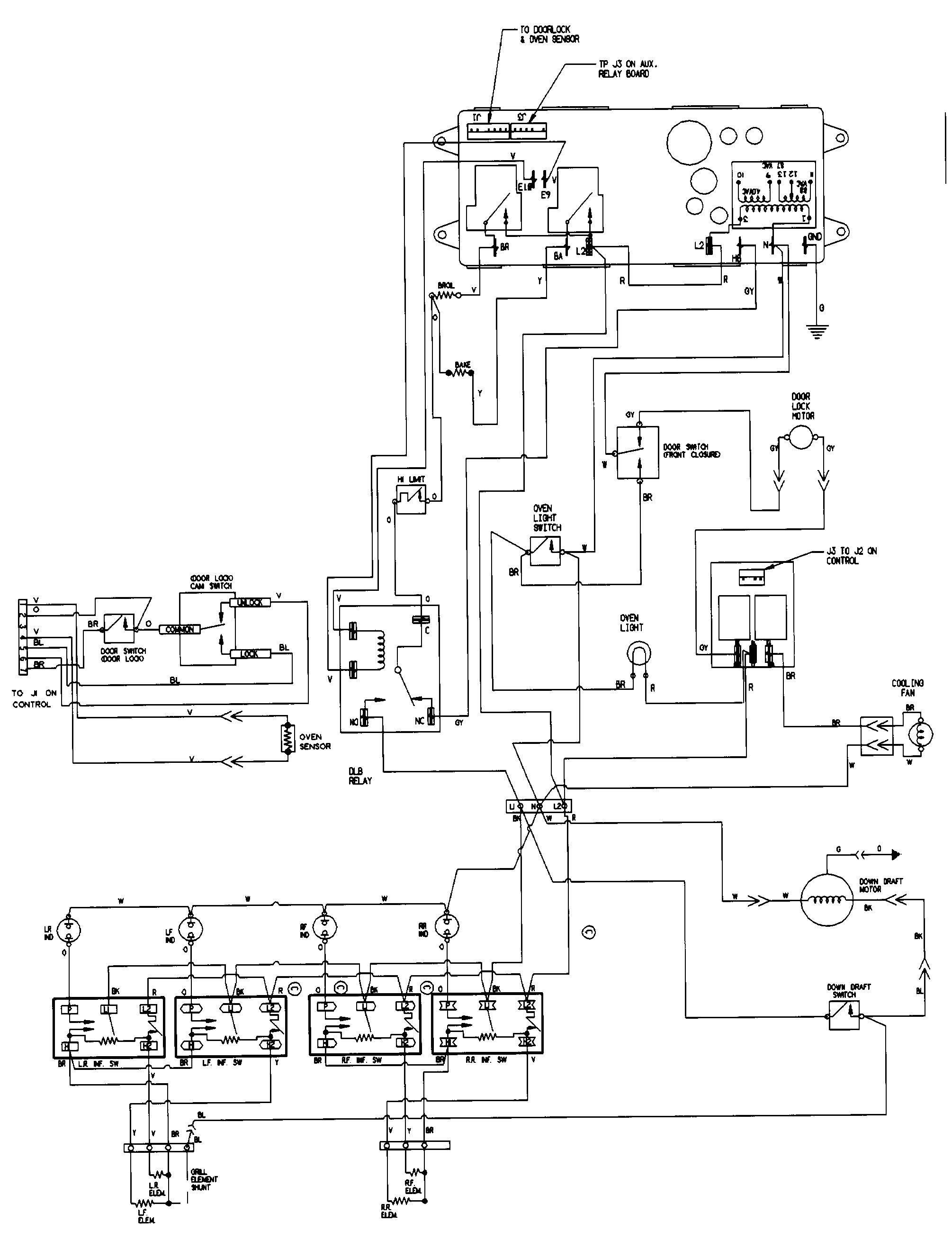 ddx7015 wiring diagram