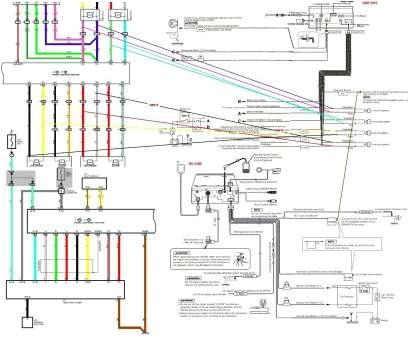 kenwood ddx7015 wiring diagram wiring diagram toolbox ddx7015 wiring diagram ddx7015 wiring diagram