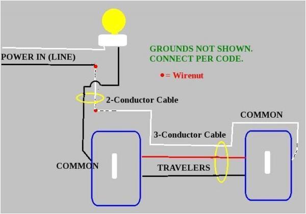 42846d1417910238 need help installing defiant wall digital timer model 49814 3 way x jpg