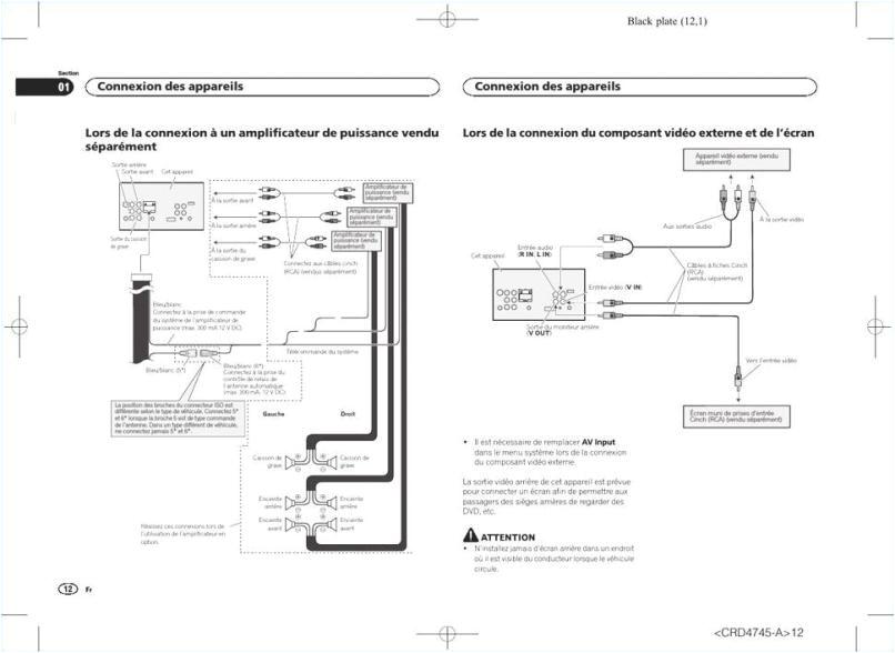 pioneer deh s1010ub wiring diagram deh p4000ub wiring diagram dehdeh p4000ub wiring diagram deh