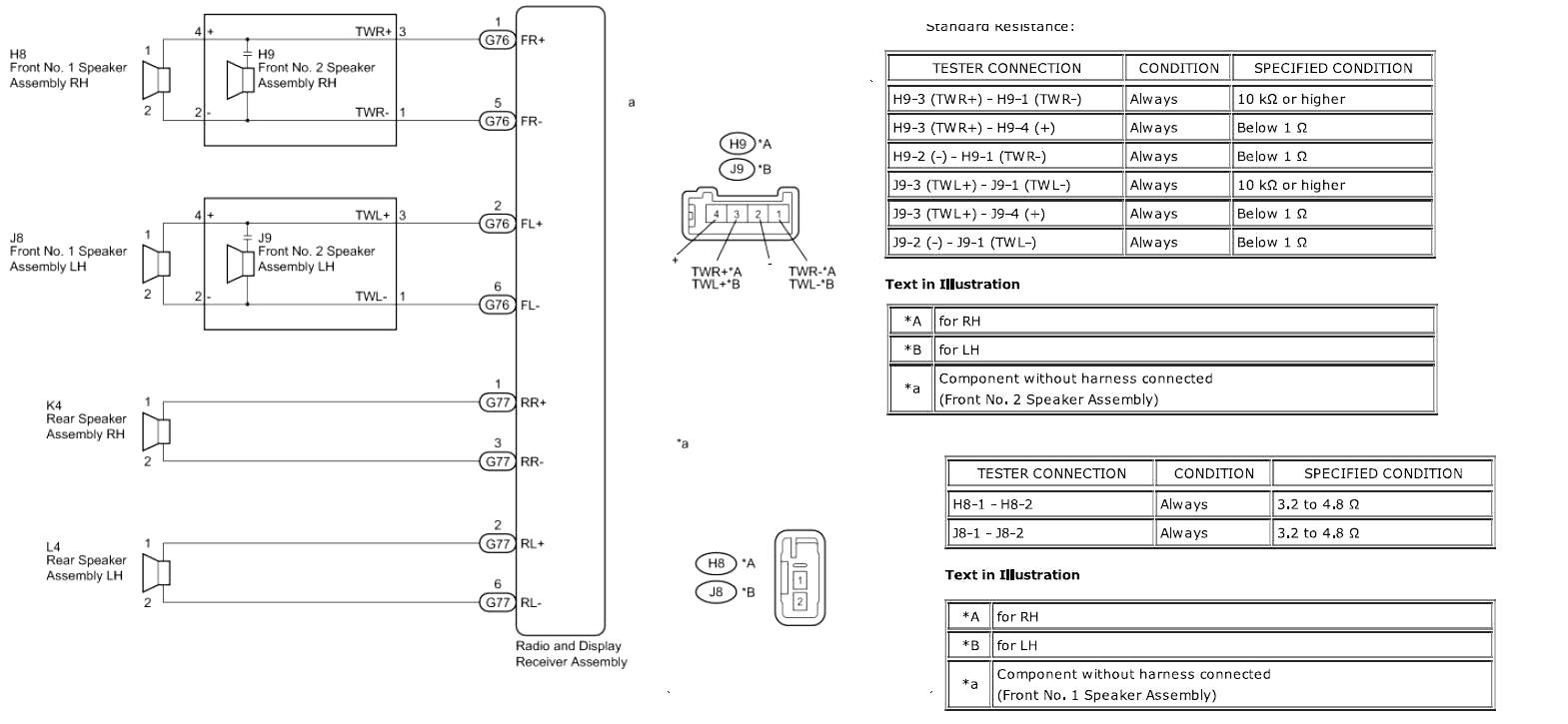deh p6800mp wiring diagram wiring diagram expert mix pioneer deh p5800mp wiring diagram wiring diagram deh