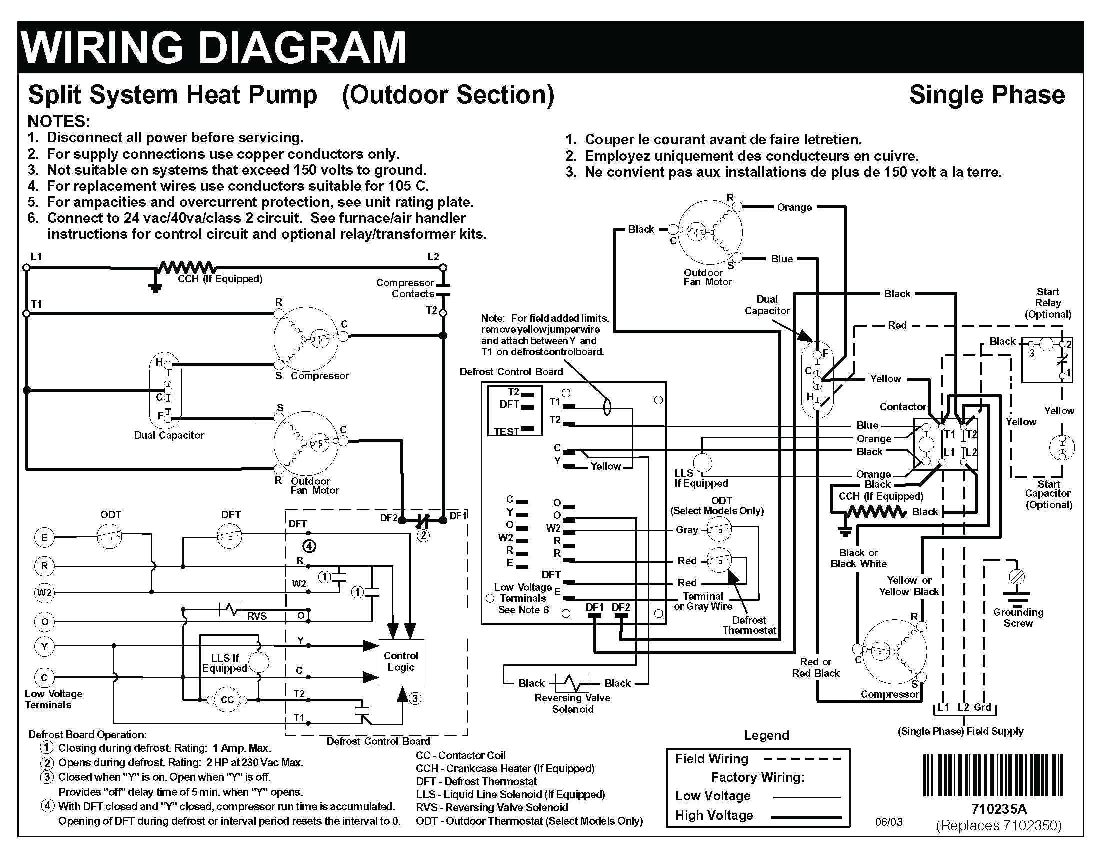 mobile home wiring diagram fresh troubleshooting 1961 ford generator of a at fresh honeywell thermostat th8321u1006