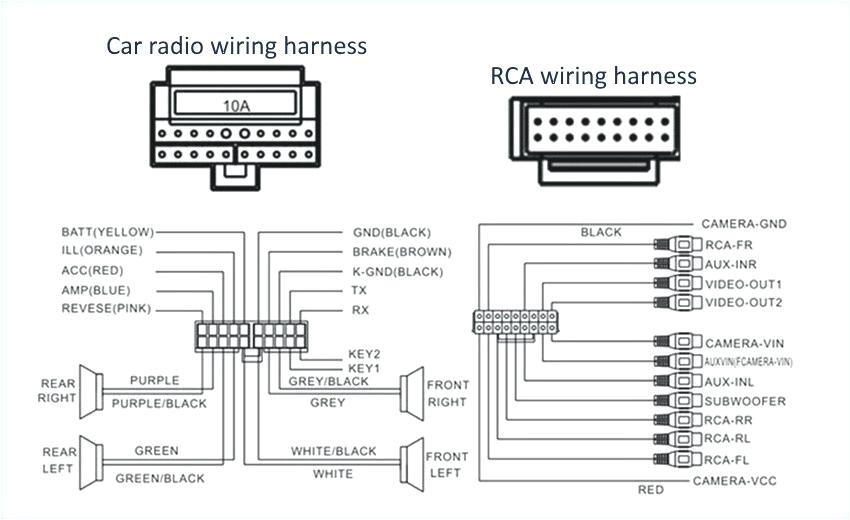 free pioneer wiring diagrams wiring diagram show pioneer diagram wirings