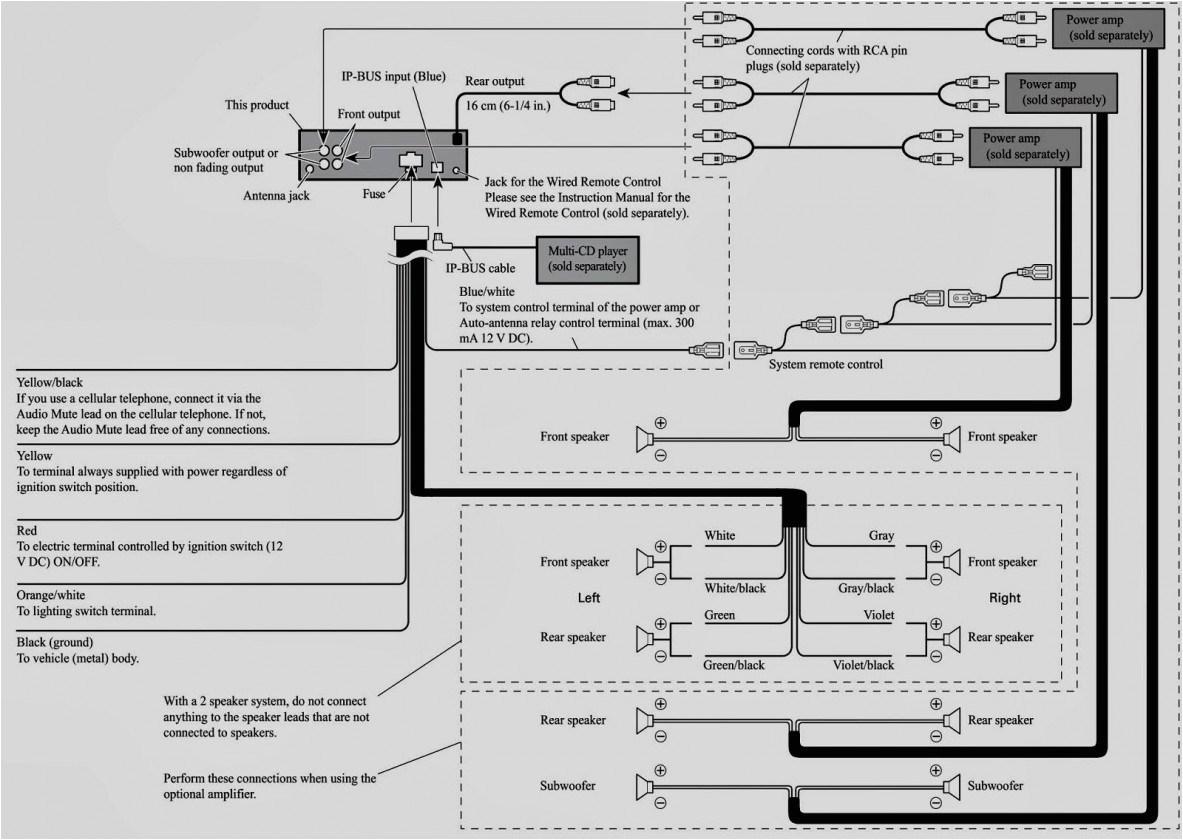 pioneer deh 1000 wiring diagram data for jpg