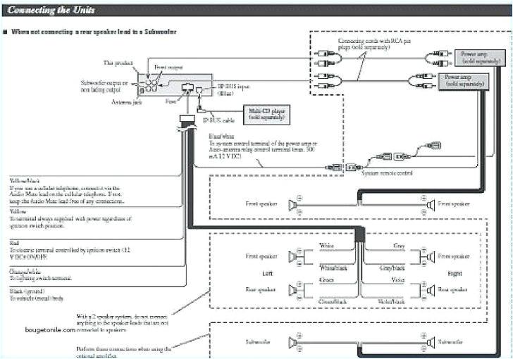 pioneer deh 1300mp wiring harness diagram 150mp wire x1810ub data schema o diagrams exciting id 728x510 jpg