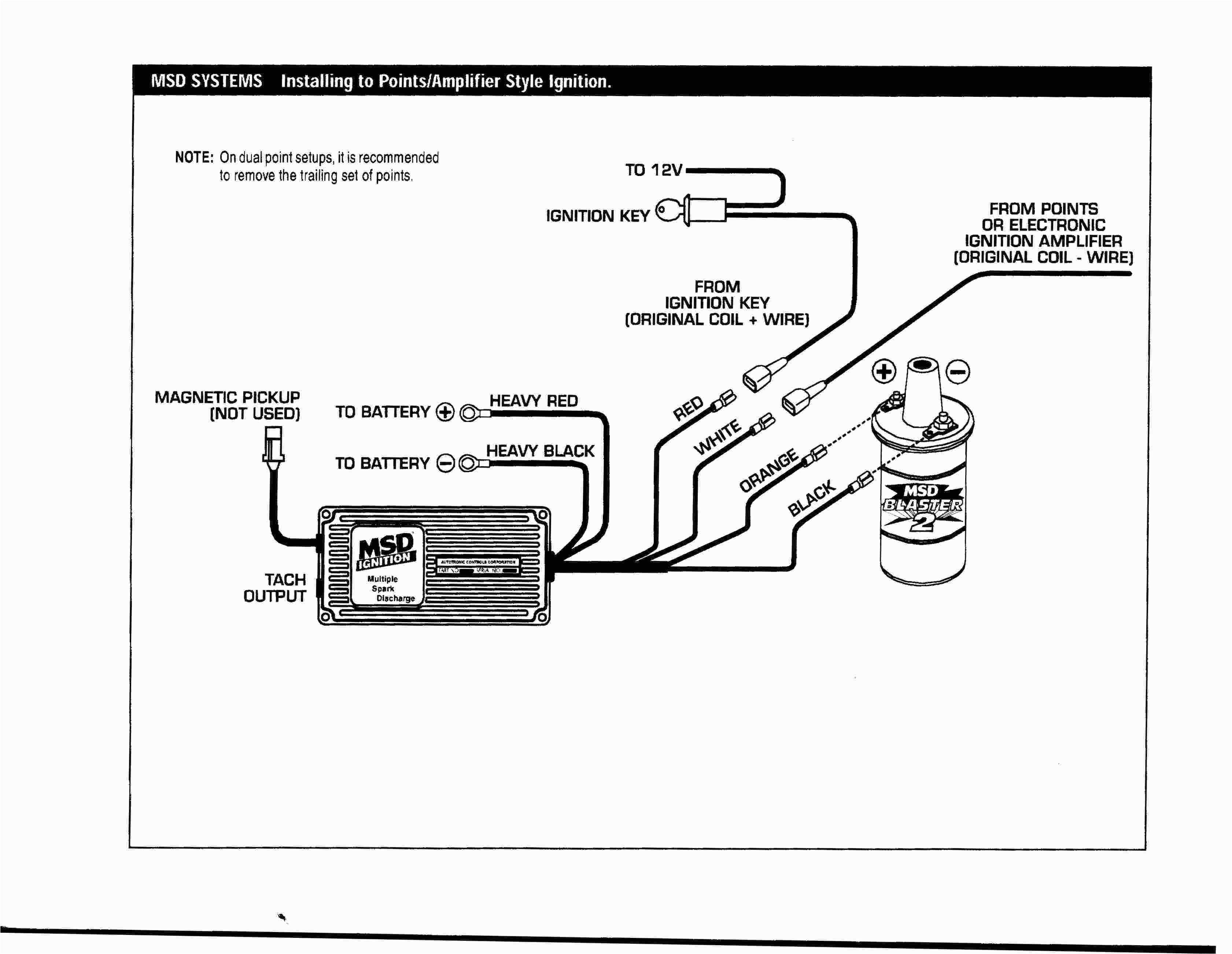 msd ignition 6al 6420 wiring diagram msd 6420 wiring diagram with ignition 6al 4j jpg