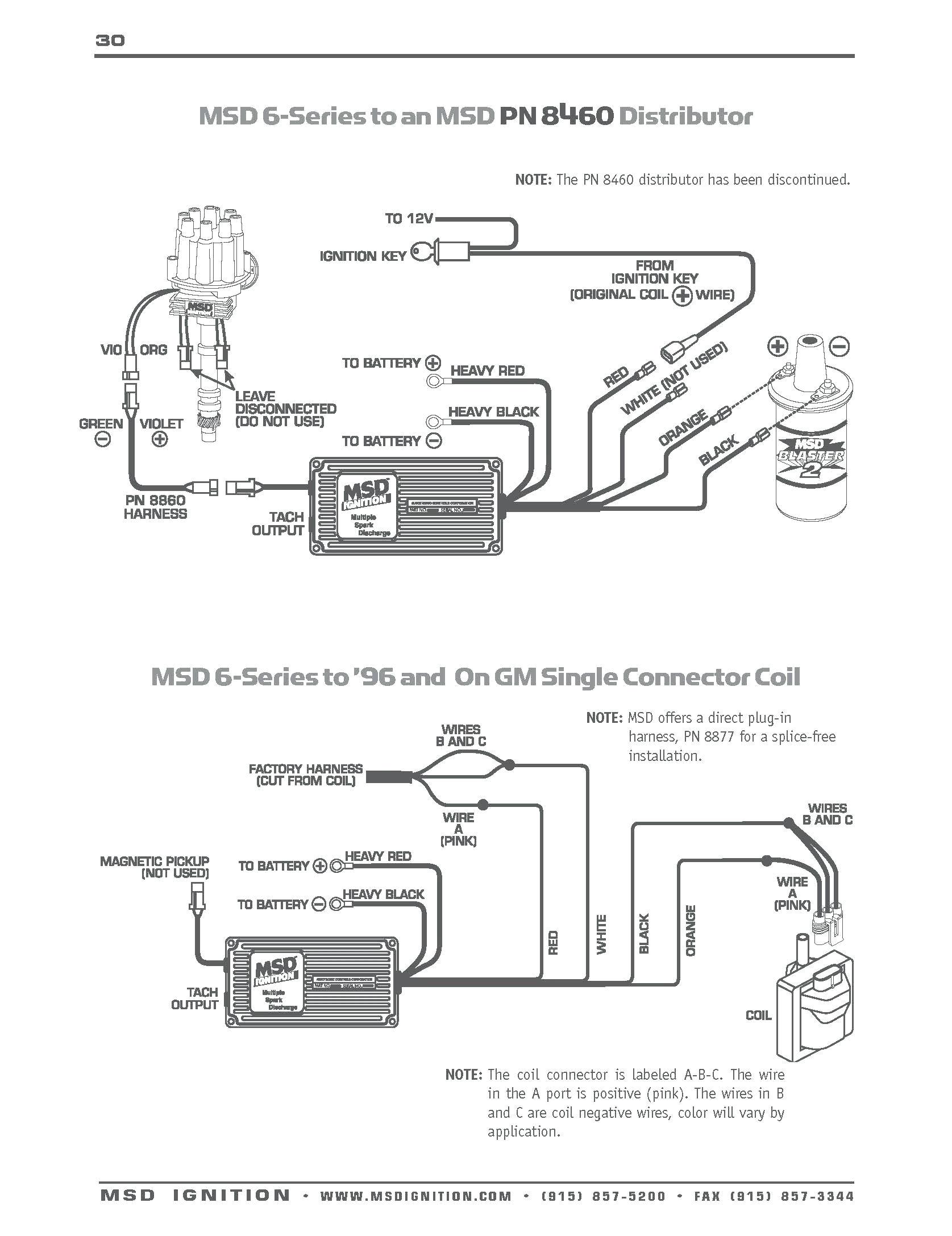 msd 6al wiring diagram lovely ignition 6420 brilliant 0 jpg