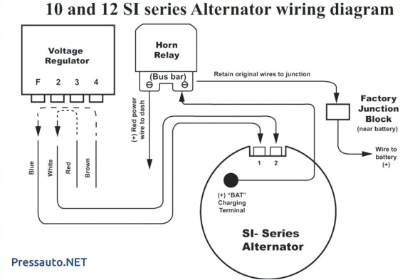 14 gm si alternator wiring wiring diagram used gm si alternator wiring gm si alternator wiring