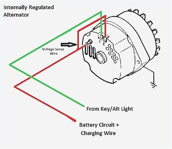 delco remy 1101355 wiring diagram wiring diagram loaddelco remy 1101355 wiring diagram data wiring diagram delco