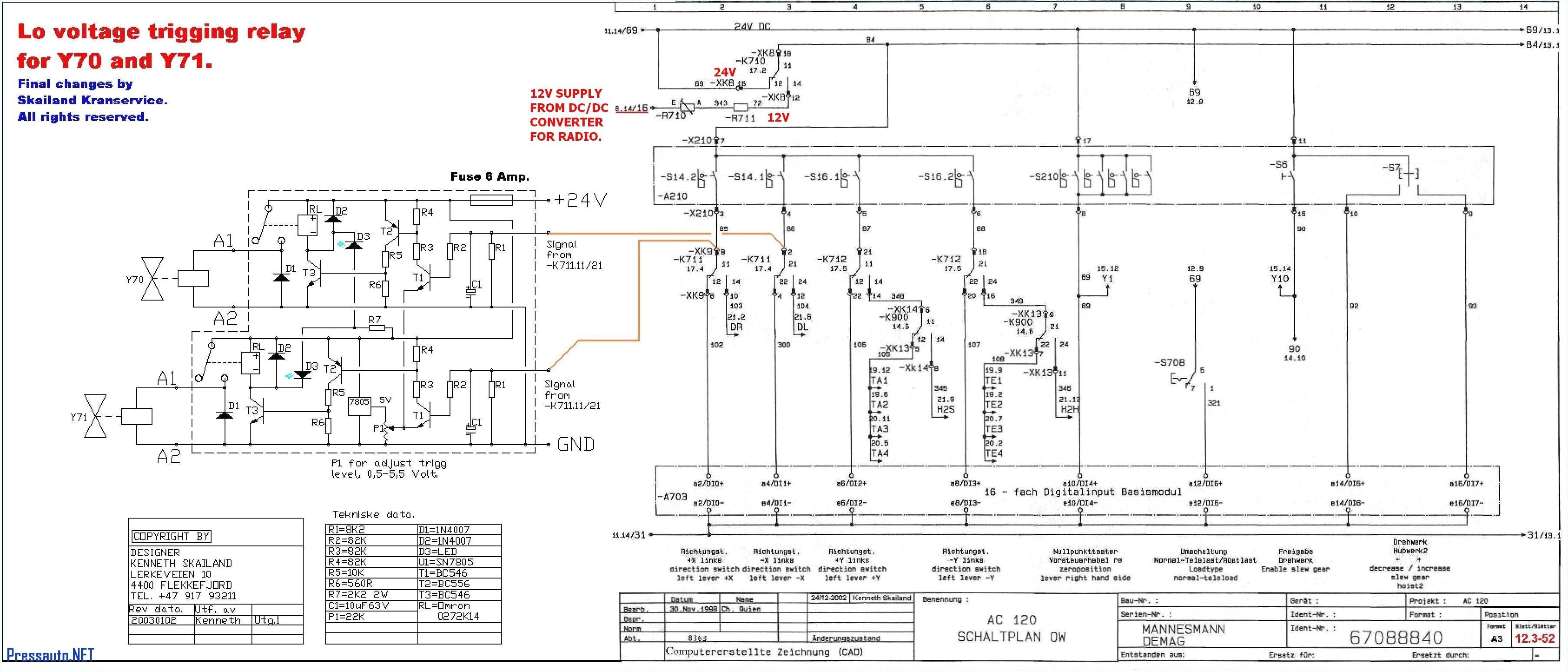 demag hoist wiring diagram inspirational abb vfd wiring diagram rh radixtheme com