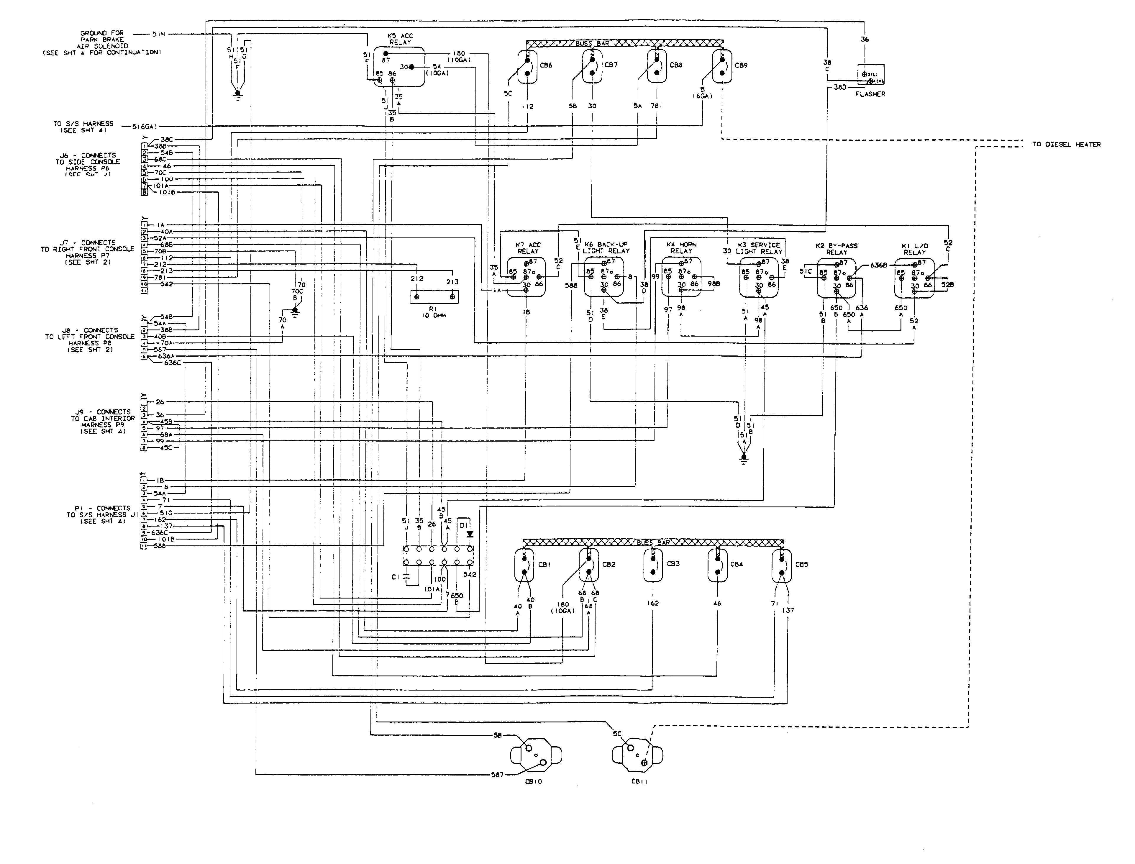 coffing wiring diagram wiring diagram for youcoffing wiring diagram wiring diagram technic coffing chain hoist wiring