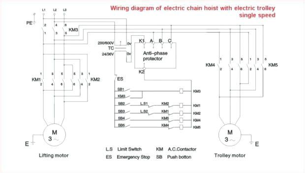 coffing wiring diagram wiring diagramcoffing wiring diagram jf wiring diagramcoffing wiring diagram jf