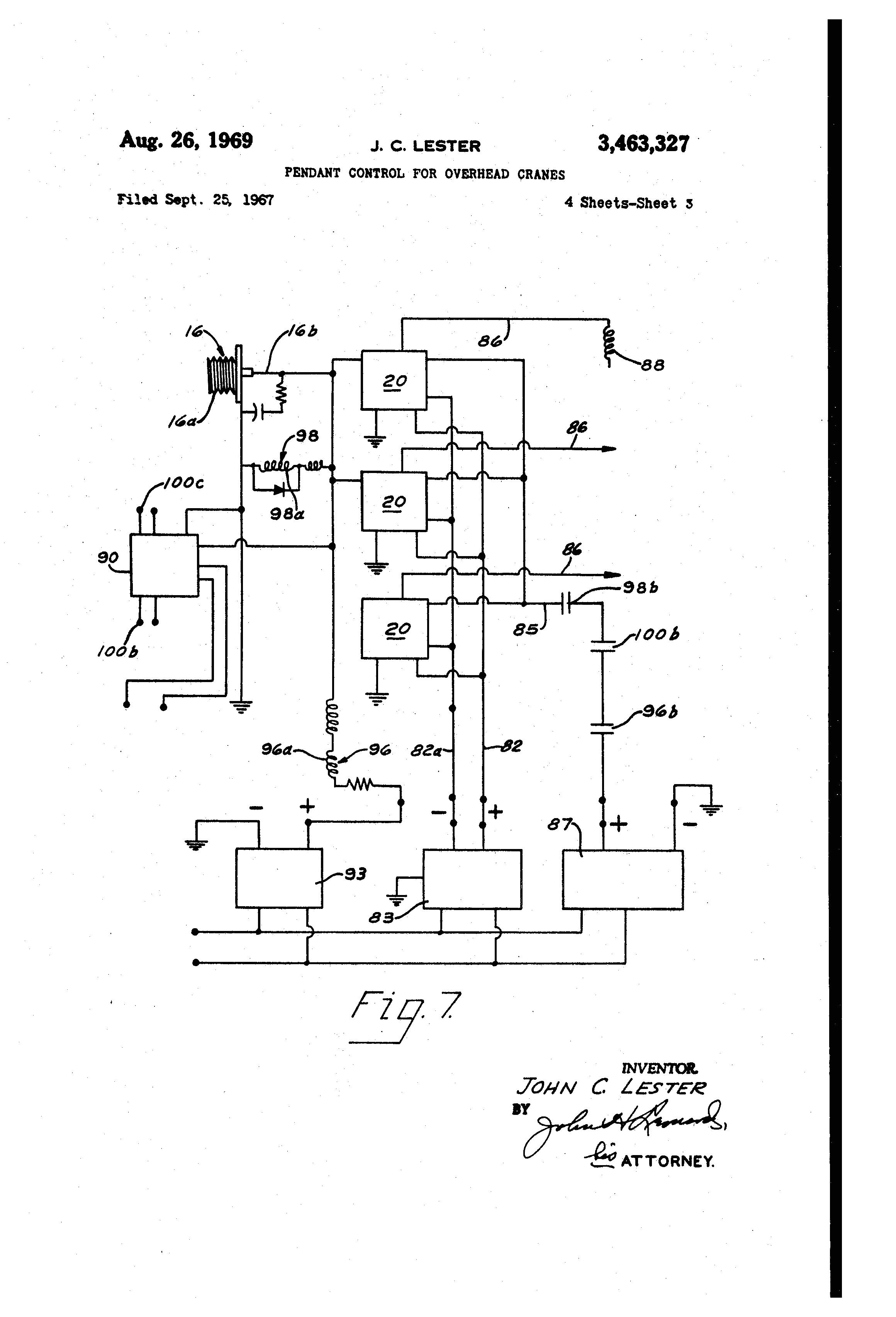 coffing wiring diagram jf24 wiring diagram meta coffing wiring diagram jf24