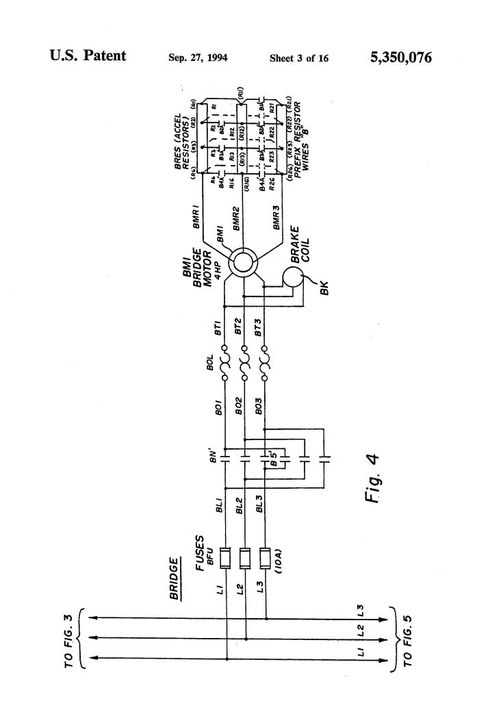 coffing wiring diagram jf24 wiring diagram structure coffing hoist 2 ton wiring diagram wiring diagrams value