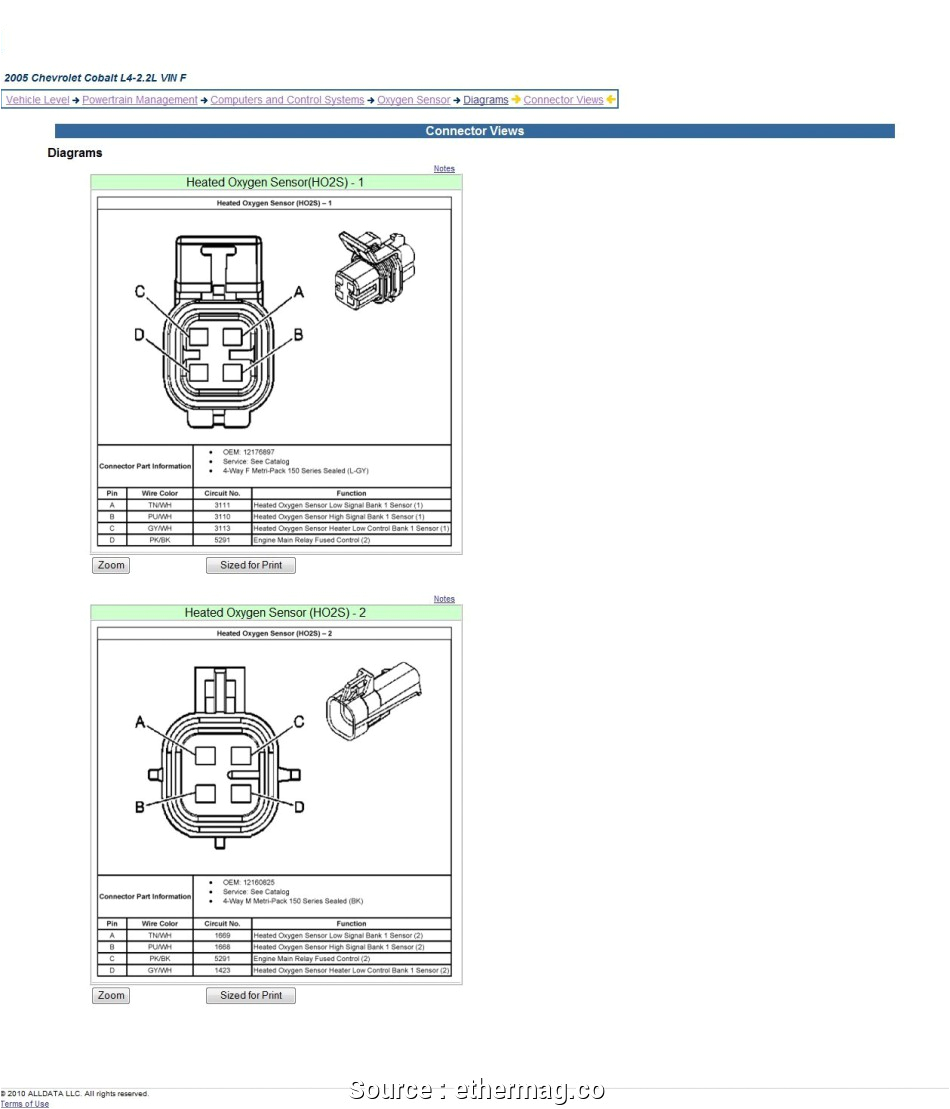 4 wire o2 diagram wiring diagram option4 wire o2 sensor diagram crx wiring diagram info denso