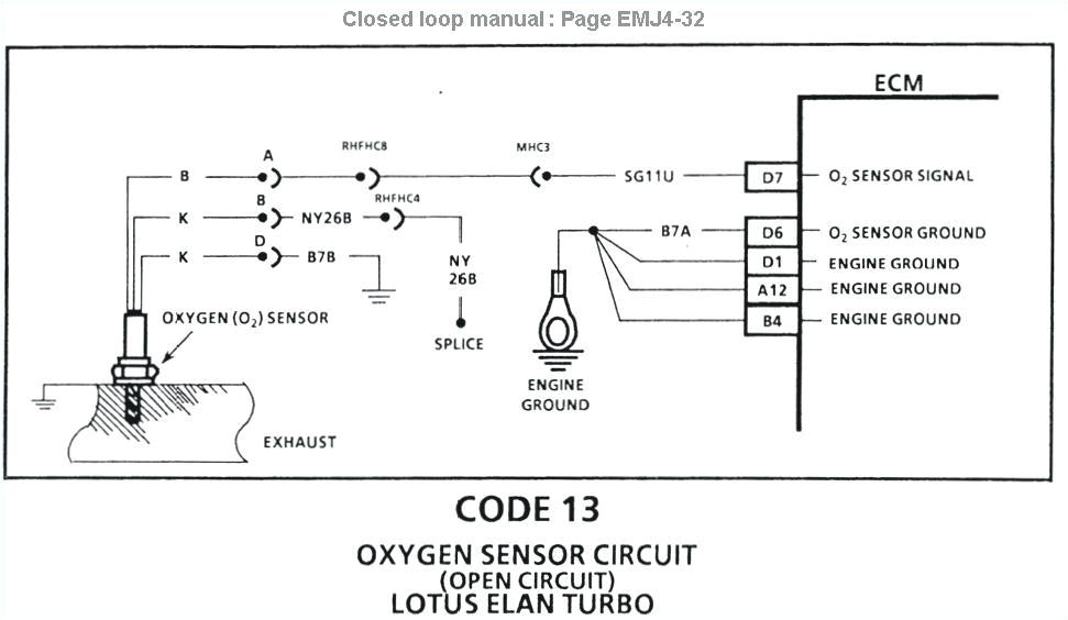 4 wire sensor diagram wiring diagram blog 4 wire o2 sensor wiring diagram 4 wire sensor diagram
