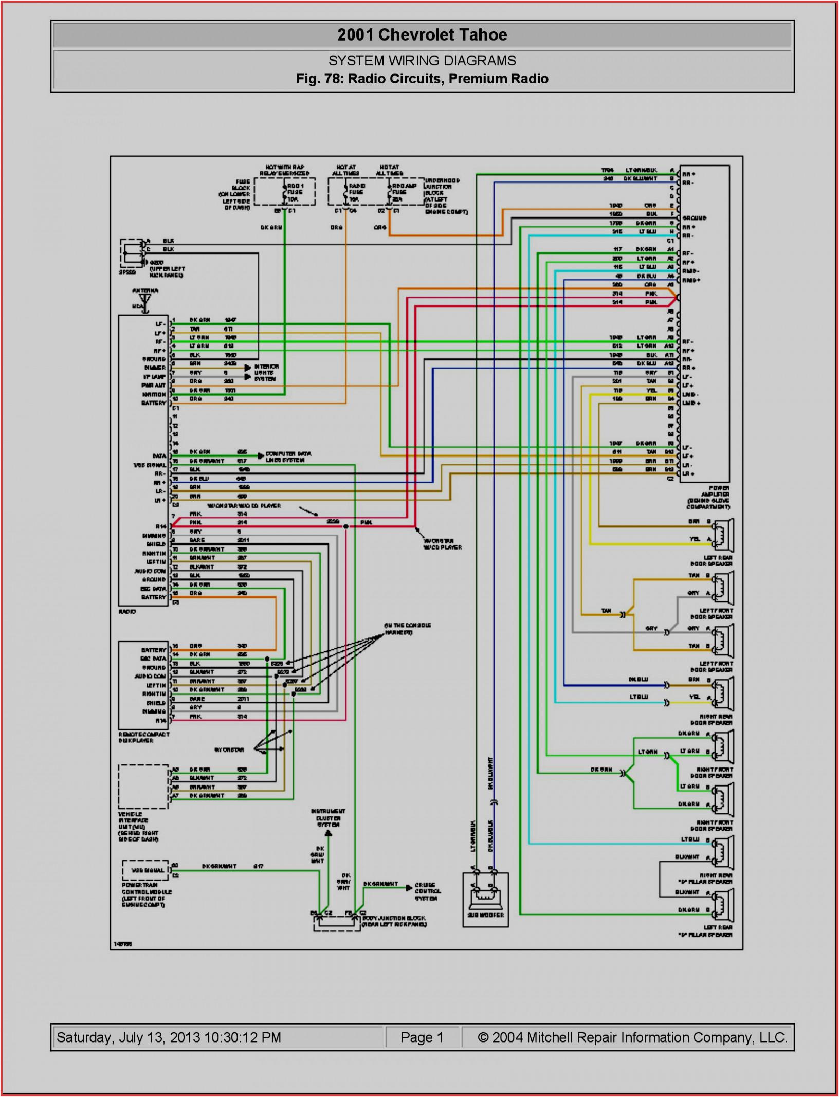 Deutz Wiring Diagram Wiring Alternator Diagram Ecourbano Server Info