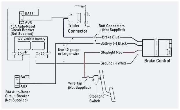 dexter wiring diagram wiring diagram datasource dexter electric over hydraulic wiring diagram dexter hydraulic wiring diagram
