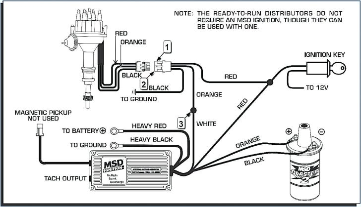 350 spark plug wire diagram wiring diagram toolbox