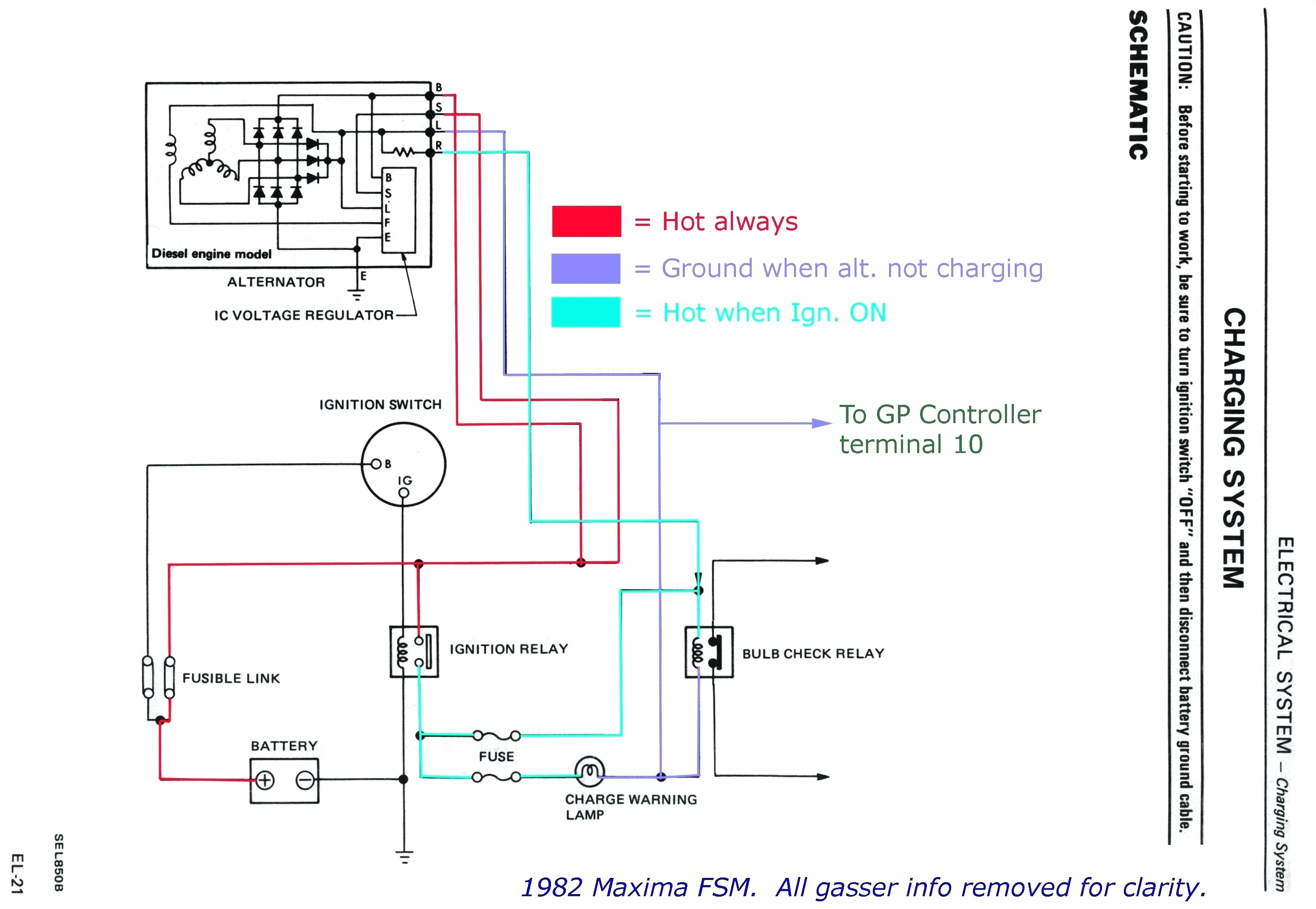 diesel engine alternator wiring diagram new toyota alternator wiring diagram beautiful 1983 toyota pickup wiring of diesel engine alternator wiring diagram jpg