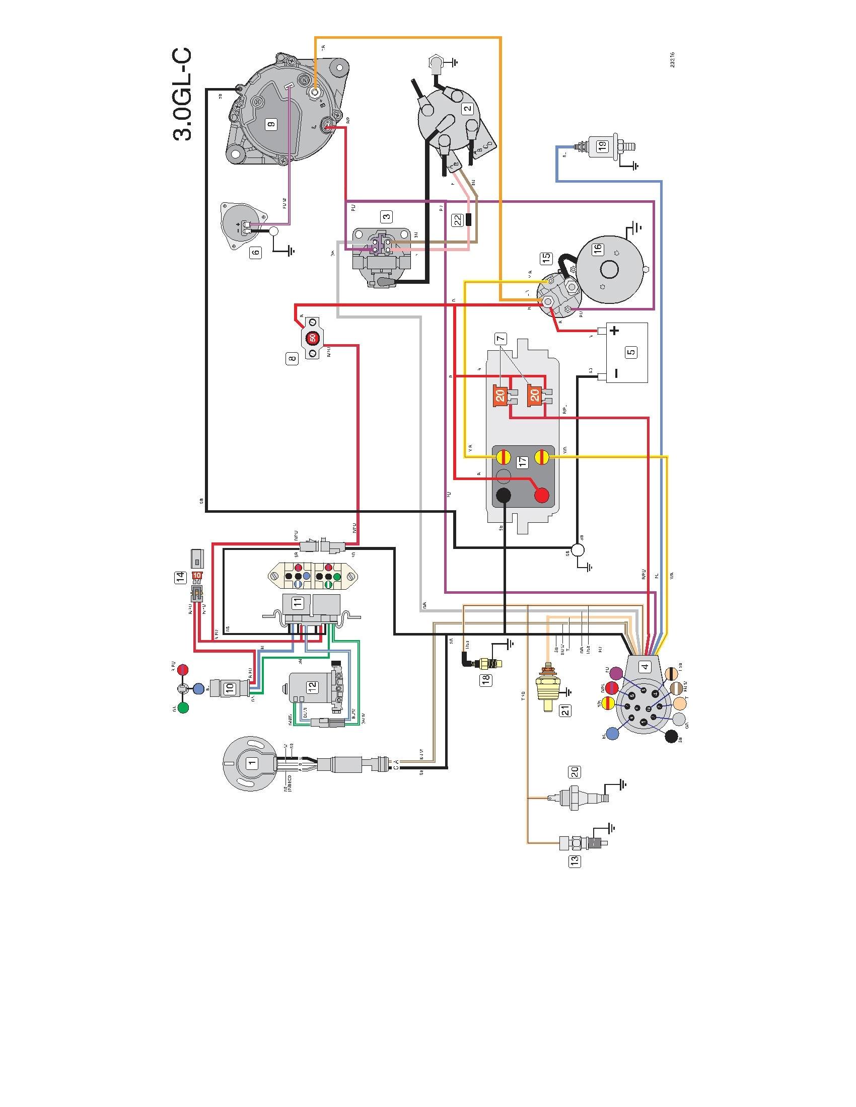 vdo diesel tachometer wiring diagram fresh 4 wire tach wiring schematics wiring diagrams e280a2 jpg
