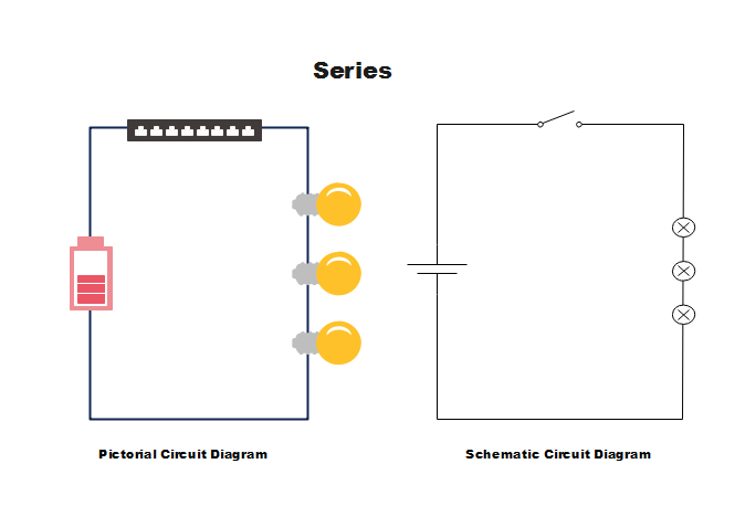 pics photos schematic diagram and circuit description wiringpics photos schematics circuit diagram wiring diagram for you