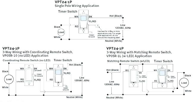leviton 3 way dimmer motion sensing light switch wiring diagram me sensor troubles smart installation dim