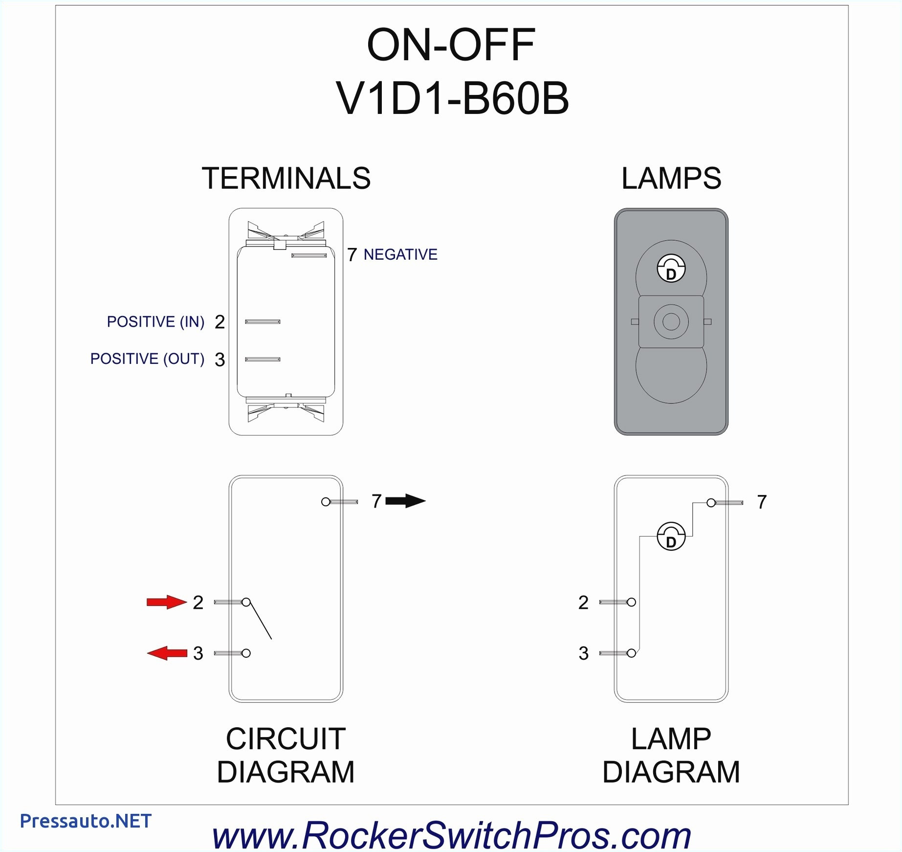leviton switch wiring diagram fresh light switches with pilot light elegant siemens 3sb3403 0d siemens photos