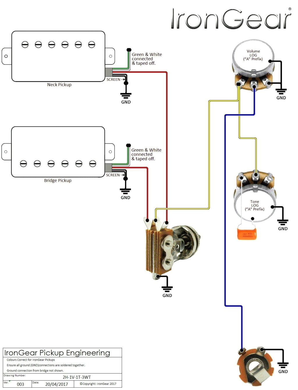 dimarzio wiring diagrams for free download rg prestige schema free download prestige wiring diagram