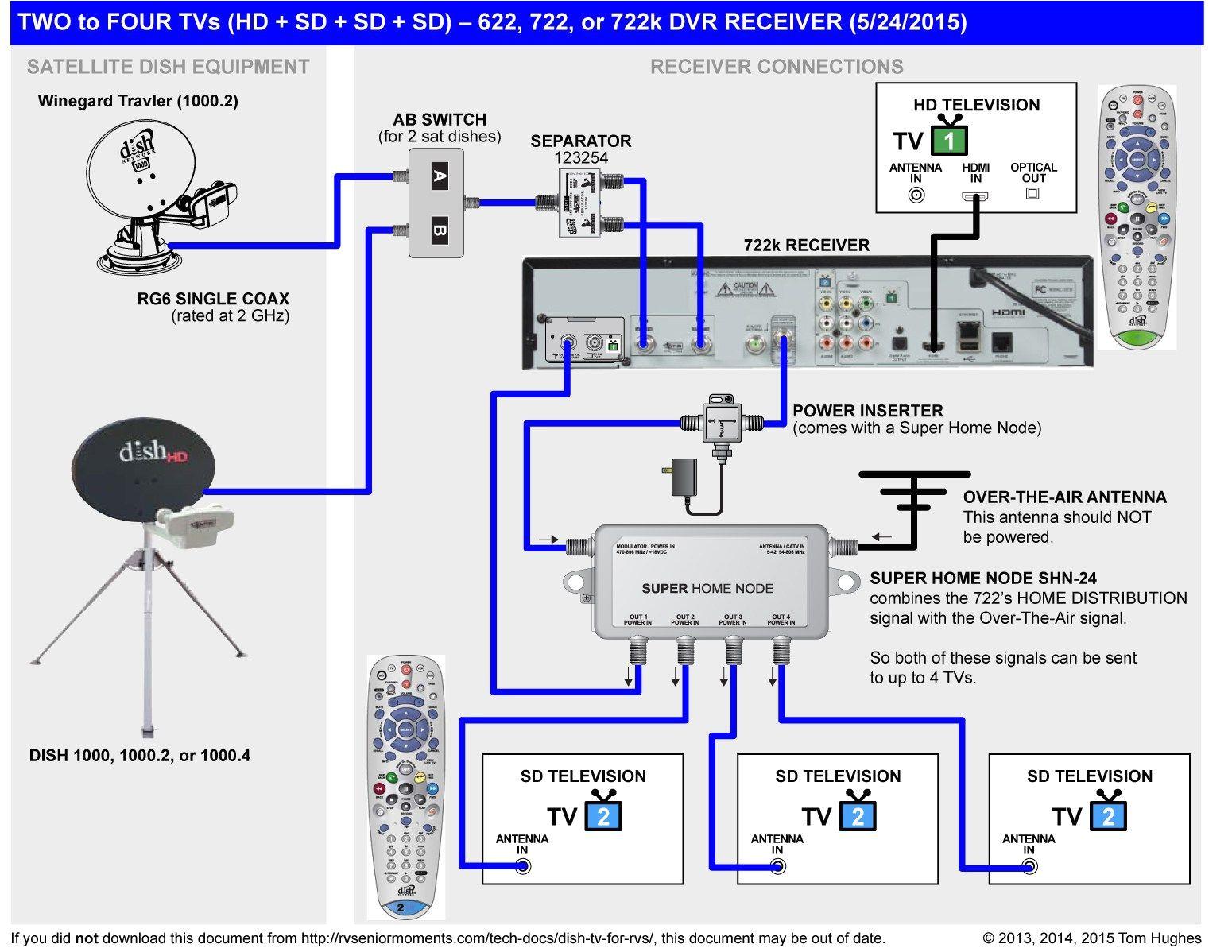 swm5 wiring diagram wiring diagram meta swm 5 wiring diagram