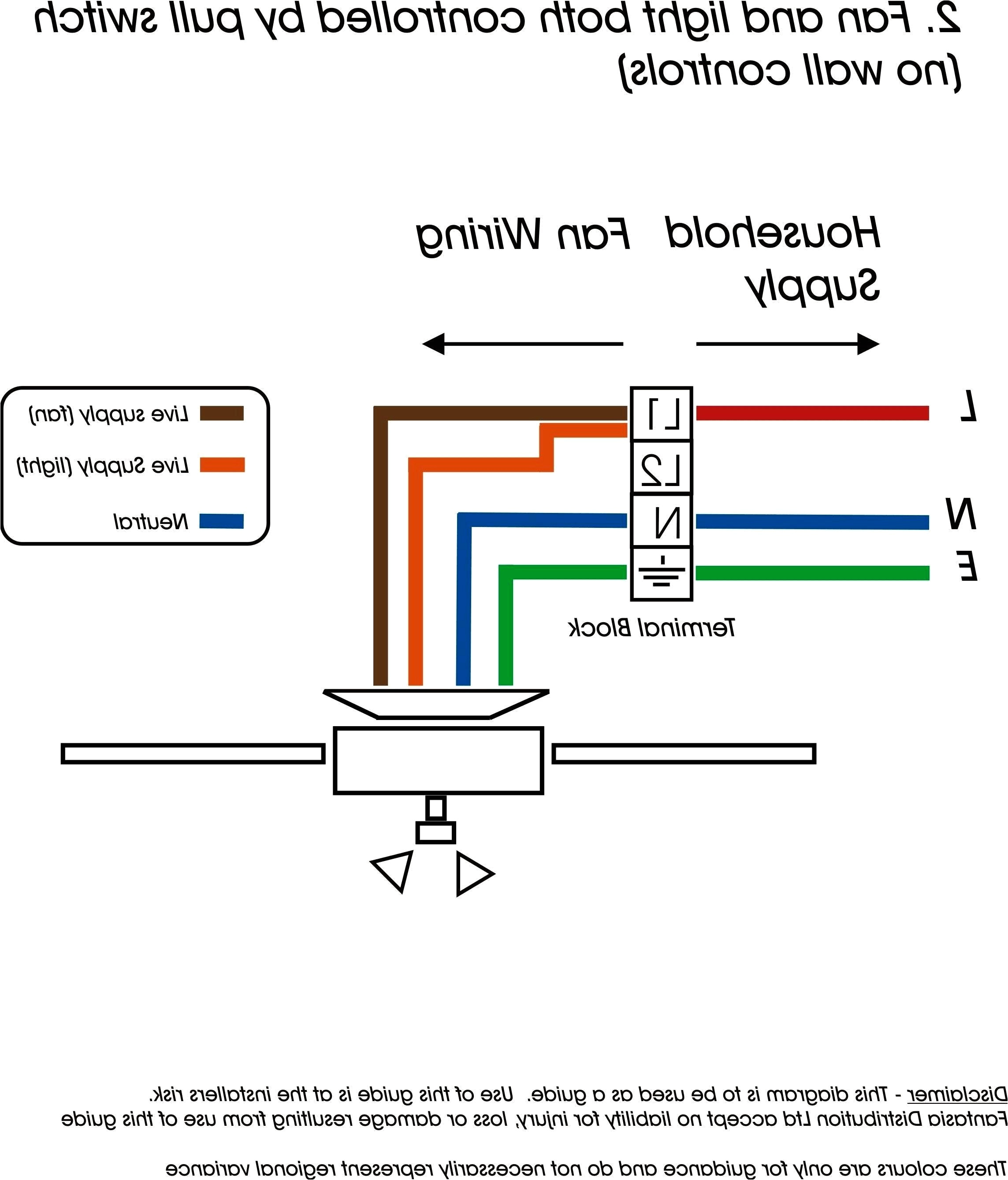 dish network wiring diagram gallery dish network cable wiring diagram