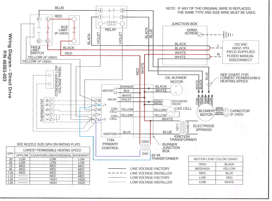 payne wiring diagram wiring diagram post payne air conditioners schematic