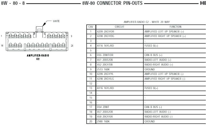 2015 dodge durango wiring diagram brandforesight cododge challenger radio wiring diagram circuit diagram template