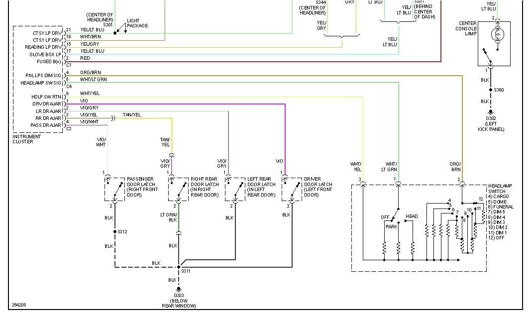 99 dodge trailer wiring wiring diagram expert 1999 dodge ram trailer plug wiring diagram 1999 dodge