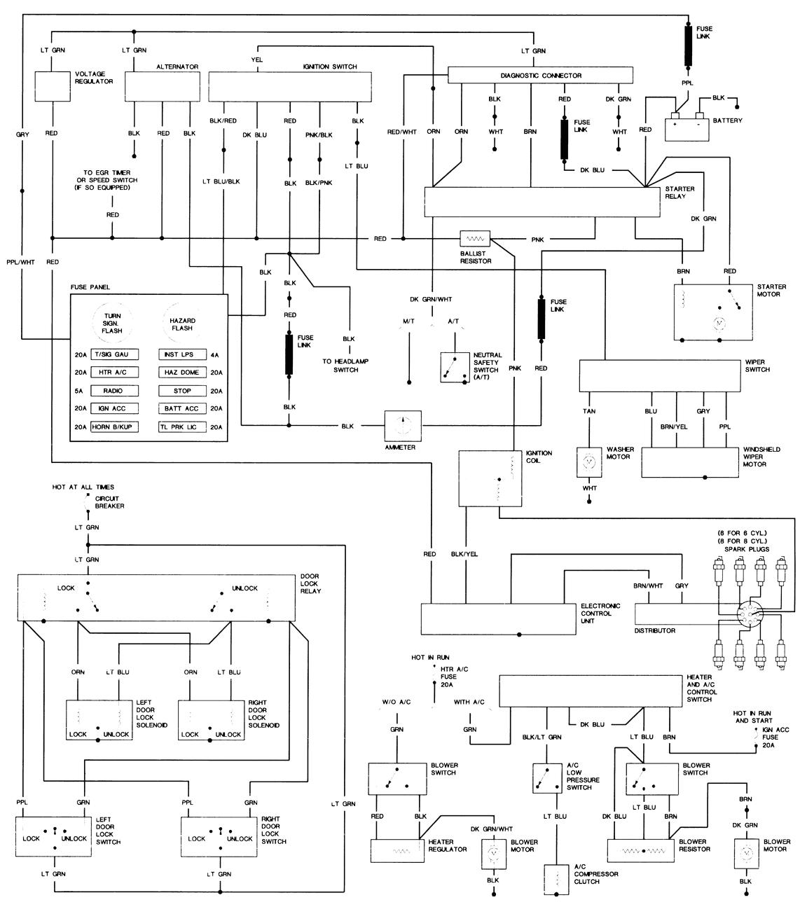 1940 dodge truck wiring diagram wiring diagram database 1940 dodge wiring diagram