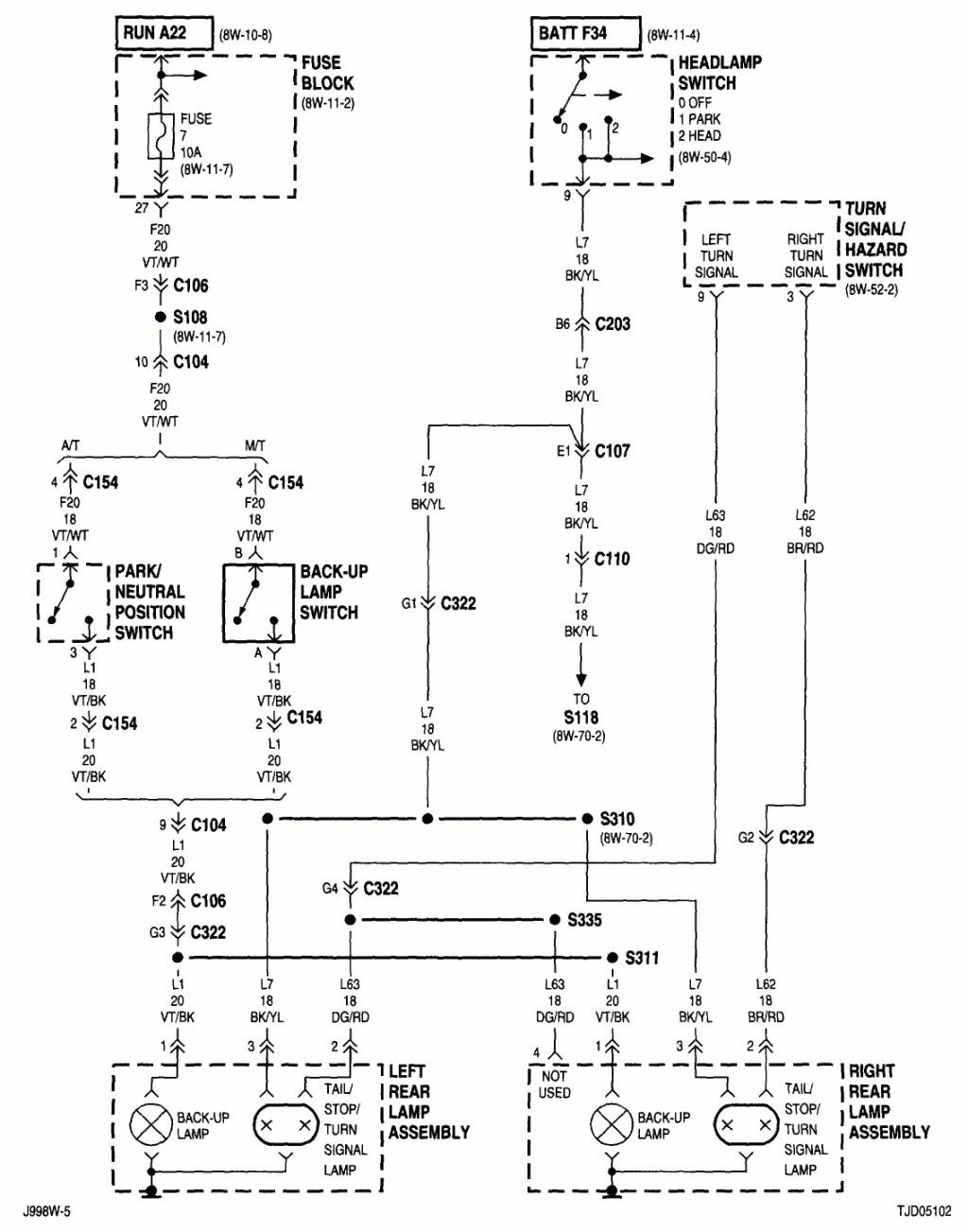 jeep cj7 interior light wiring wiring diagram jeep cj7 interior light wiring