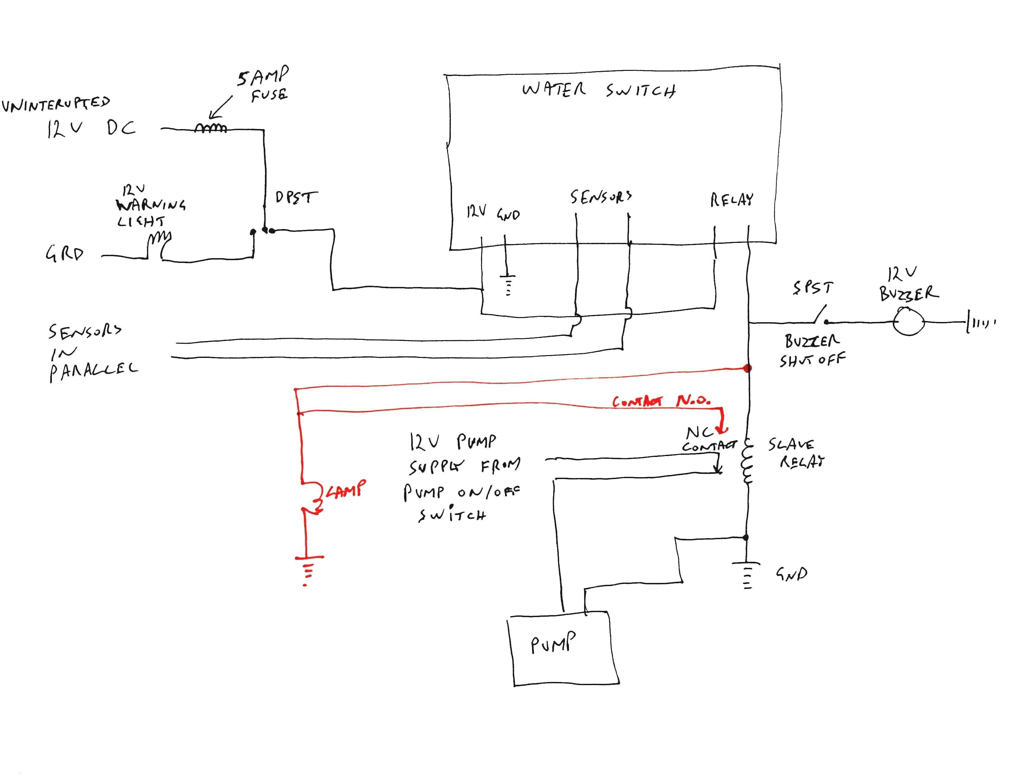 rv hvac wiring diagram wiring diagram technicrv ac wiring wiring diagram sheet
