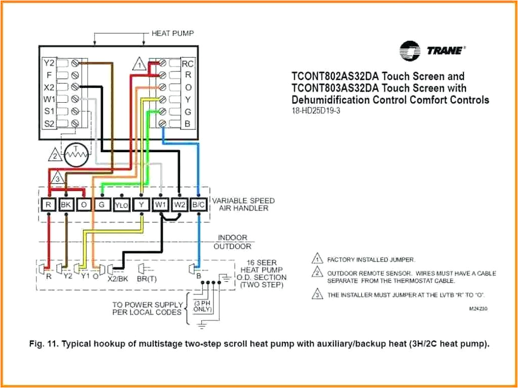 full size of traeger digital thermostat wiring diagram honeywell 7 day programmable t2 non collection wi