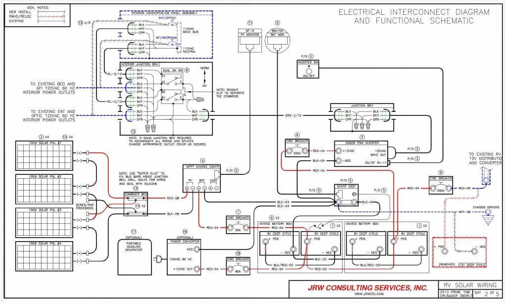 norcold recall wiring diagram atwood wiring diagram hubbell wiringnorcold recall wiring diagram on atwood wiring