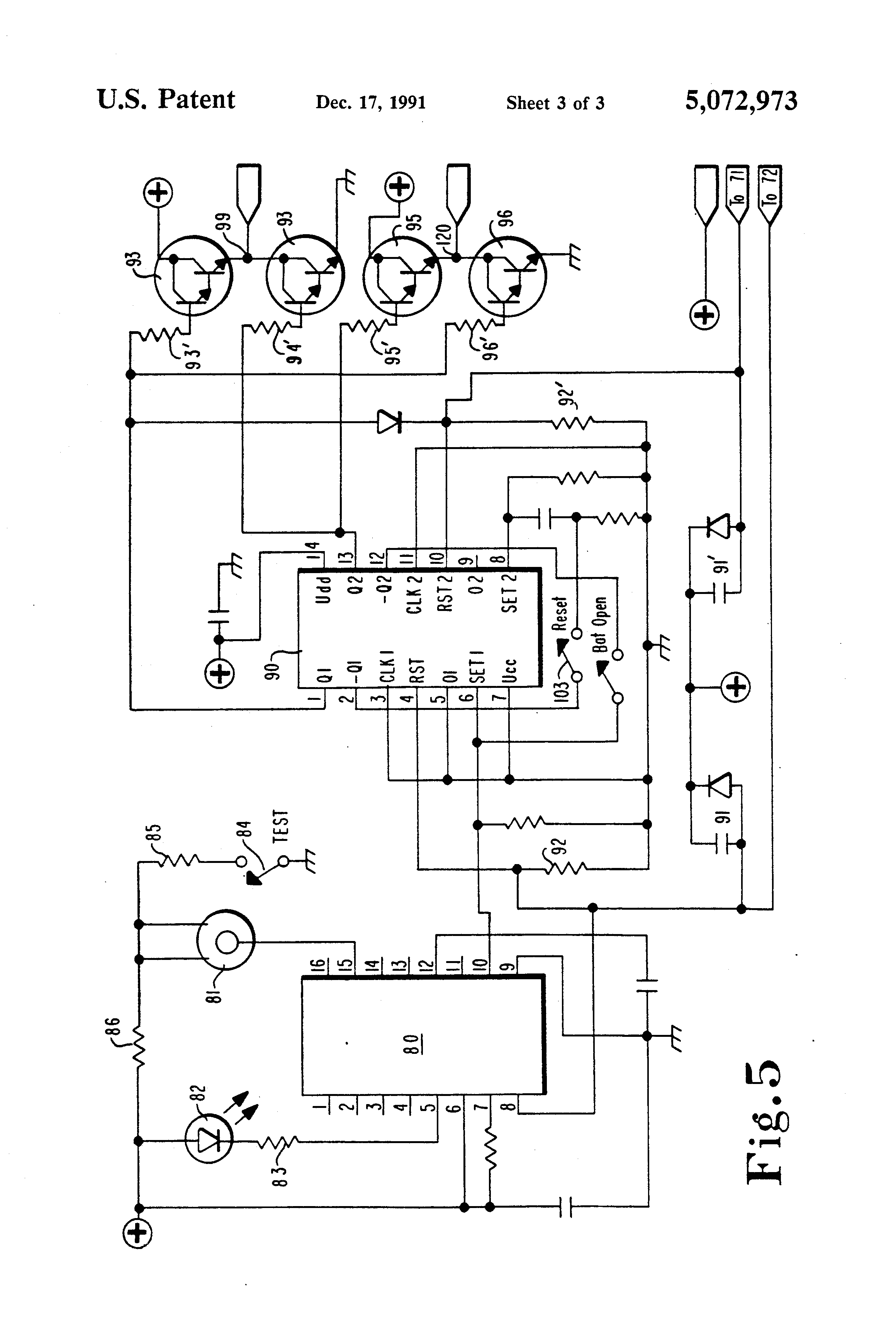 dorma automatic sliding door wiring diagram pictures