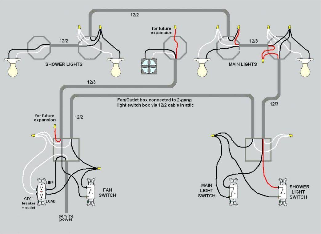 Double Gang Box Wiring Diagram : double gang box wiring diagram autocardesign ~ A.2002-acura-tl-radio.info Haus und Dekorationen