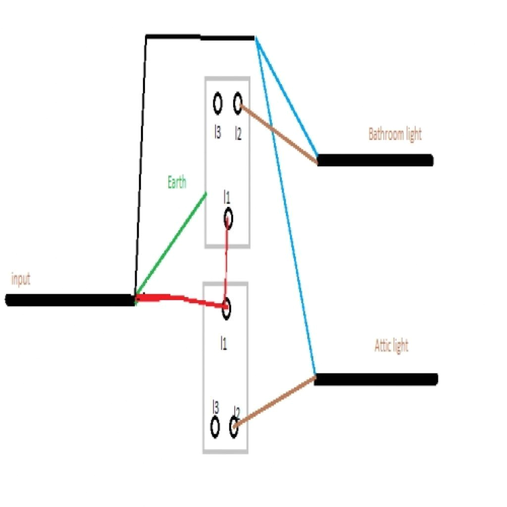 2 gang schematic wiring wiring diagram page 2 gang schematic wiring diagram wiring diagram name 2