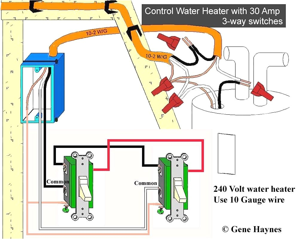 wiring diagram for double pole light switch free download 20 0 like single throw d in
