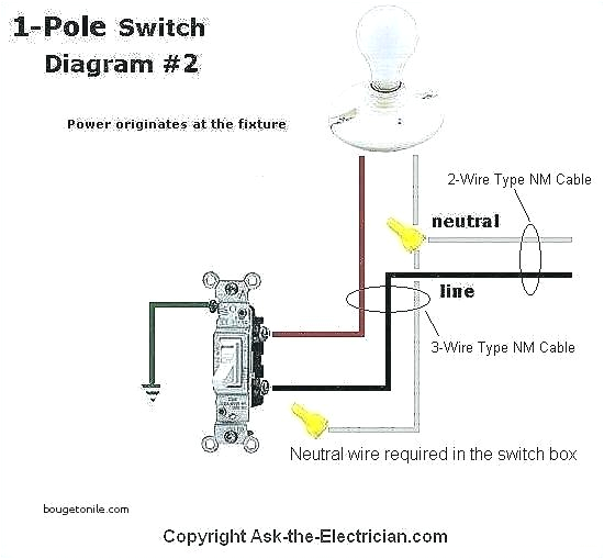 double pole single throw switch single pole t triple