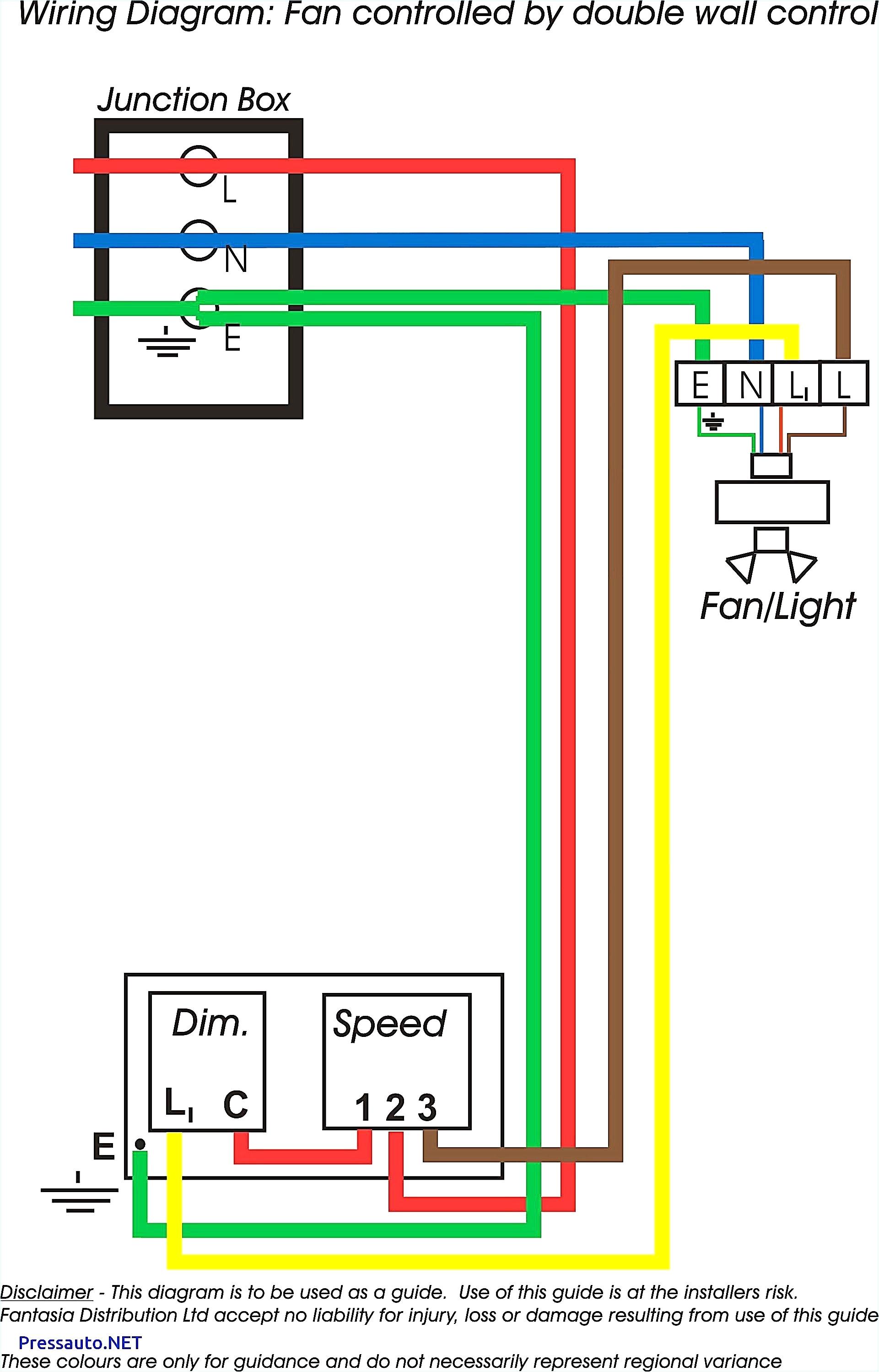 277v wiring diagram pac wall wiring diagrams konsult 277v wiring diagram pac wall