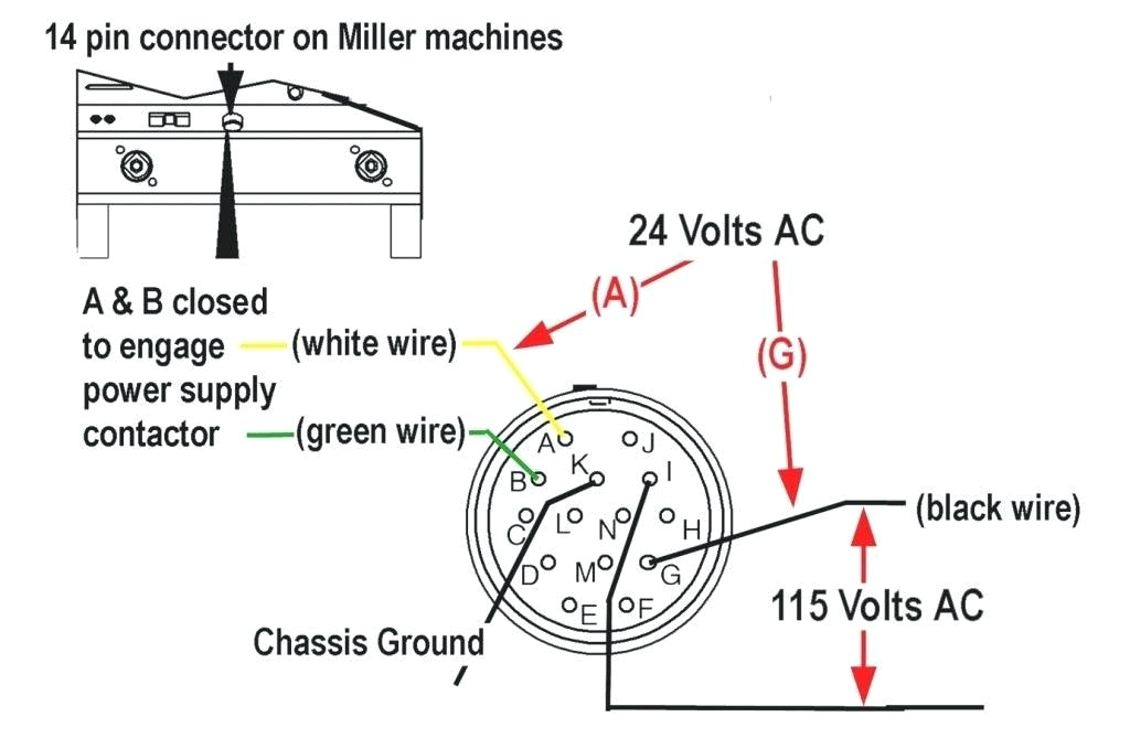 dpdt relay wiring diagram 5 pin relay wiring diagram normally closed impressive 5 pin window switch 230v dpdt relay wiring diagram jpg